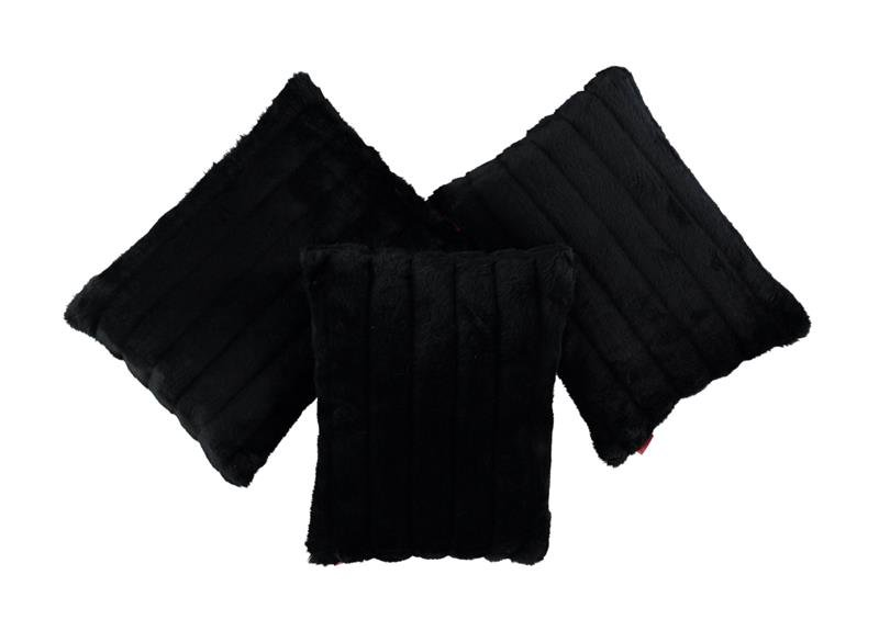 ugg one on dream size pillow fur deals shop grey black uggr faux
